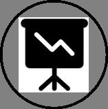 Krise Icon