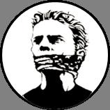 Maske Icon