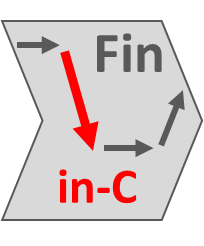 in-crash Fin icon