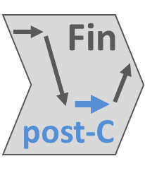post-crash Fin icon